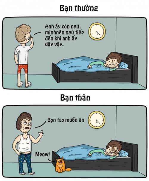 11-tuyet-chieu-phat-hien-ban-than-ban-thuong-1