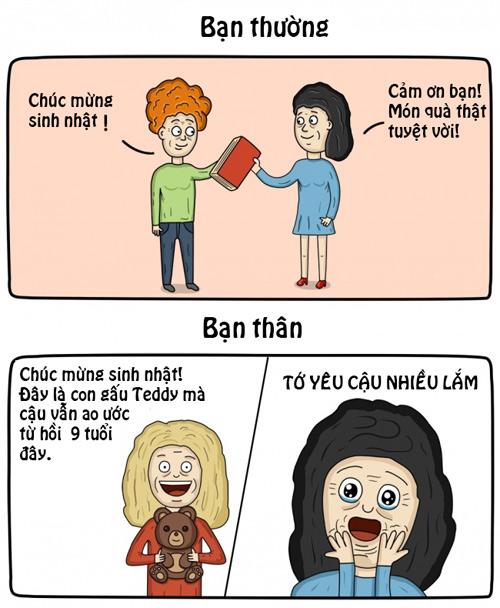 11-tuyet-chieu-phat-hien-ban-than-ban-thuong-3