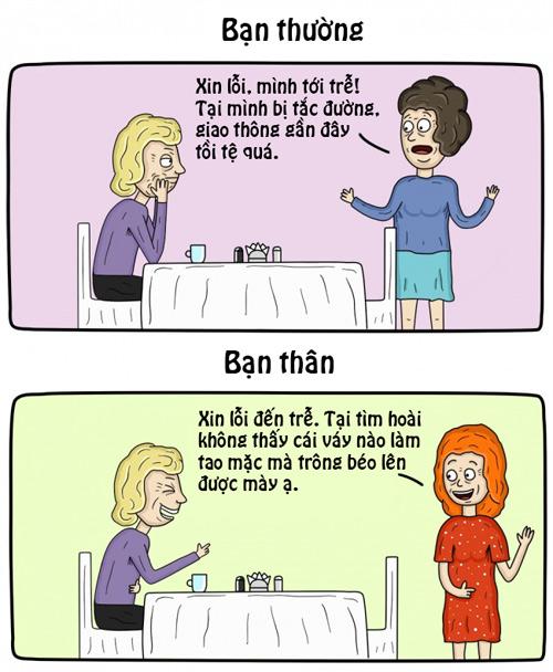 11-tuyet-chieu-phat-hien-ban-than-ban-thuong-4