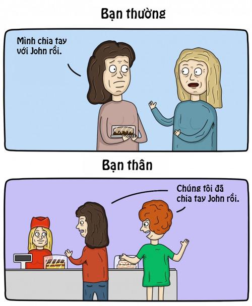 11-tuyet-chieu-phat-hien-ban-than-ban-thuong-6