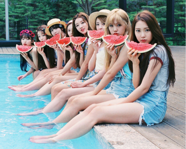 girlgroup-ngay-tho-bong-hot-nho-ty-le-co-the-dep-deu-9