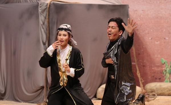 truong-giang-tiec-hui-hui-vi-hon-hut-diem-my-9x-2
