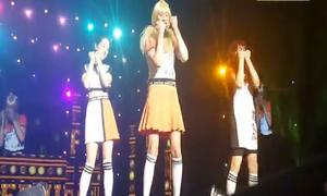 Sao Running Man nhảy cover hit của Twice phong cách 'lầy lội'