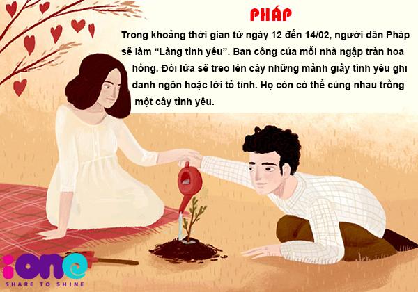 cach-khac-nhau-ky-niem-ngay-tinh-nhan-khap-the-gioi-5