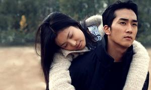 5 tình tiết gây ngán ngẩm ngày càng ít xuất hiện trong phim Hàn