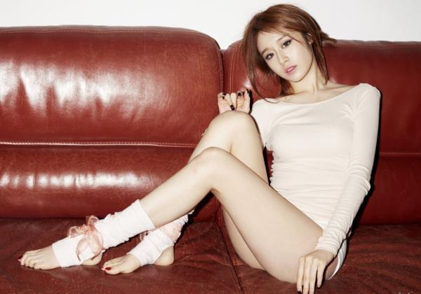 ji-yeon-t-ara-lui-dot-comeback-solo-vo-thoi-han-vi-hwa-young