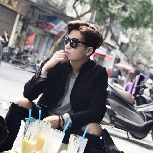 nhung-ban-cover-cua-chang-trai-co-giong-hat-de-gay-sat-thuong-tai-the-voice-1