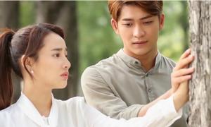 Tuổi thanh xuân 2: Lý do Linh không nên quay lại với Junsu