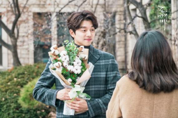 5-my-nam-han-duoc-fan-nu-khao-khat-nhat-dip-valentine