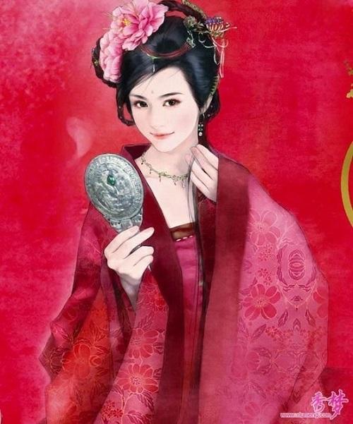 truyen-chiem-tinh-nhuong-tuyen-lac-hoa-ch2-3-page-2