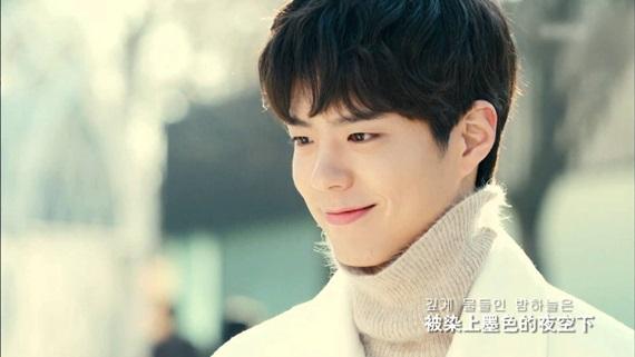 5-my-nam-han-duoc-fan-nu-khao-khat-nhat-dip-valentine-2
