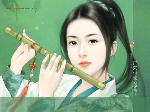 truyen-chiem-tinh-nhuong-tuyen-lac-hoa-ch2-3-page-2-8
