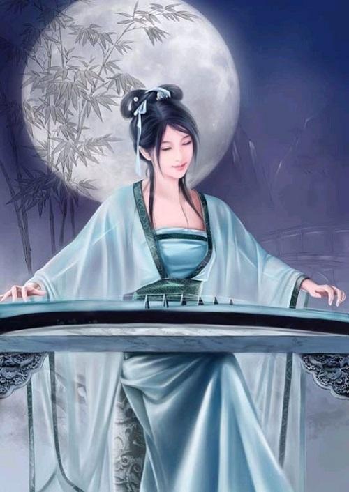 truyen-chiem-tinh-nhuong-tuyen-lac-hoa-ch2-3-page-2-11