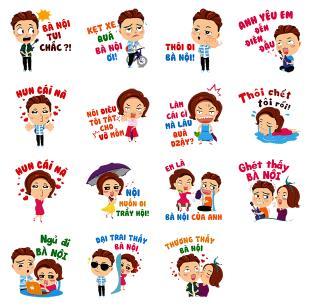 4-bo-sticker-de-thuong-gay-sot-mang-xa-hoi-viet-5