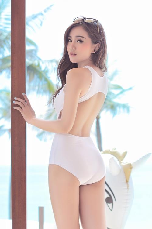 kelly-nguyen-du-fa-di-nua-thi-cung-phai-luon-hap-dan-3