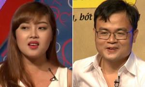 Bạn muốn hẹn hò: Cô gái miền Tây bị từ chối vì 'vẻ ngoài chưa đủ thuyết phục'