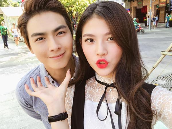 xi-ta-hot-girl-viet-trang-diem-the-nao-khi-di-choi-valentine-3
