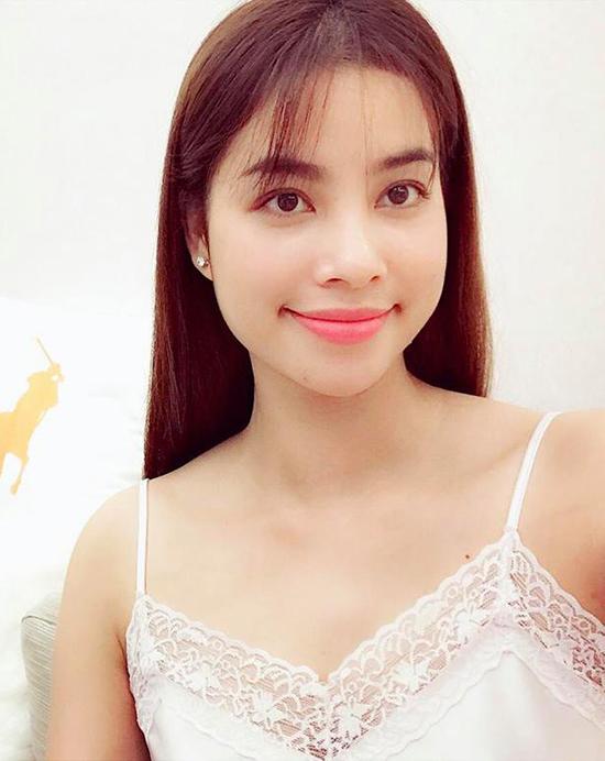 xi-ta-hot-girl-viet-trang-diem-the-nao-khi-di-choi-valentine-2