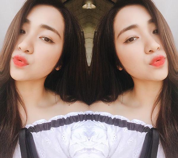 xi-ta-hot-girl-viet-trang-diem-the-nao-khi-di-choi-valentine-7