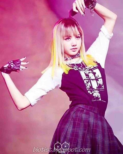 6-nu-idol-xung-danh-dancing-queen-the-he-moi-o-kpop-5