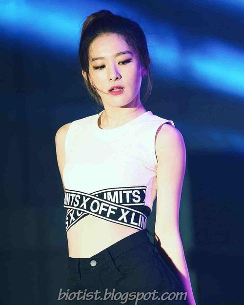 6-nu-idol-xung-danh-dancing-queen-the-he-moi-o-kpop