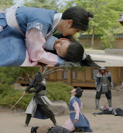 v-bts-baek-hyun-exo-idol-chi-duoc-cong-nhan-dien-xuat-khi-chet-7