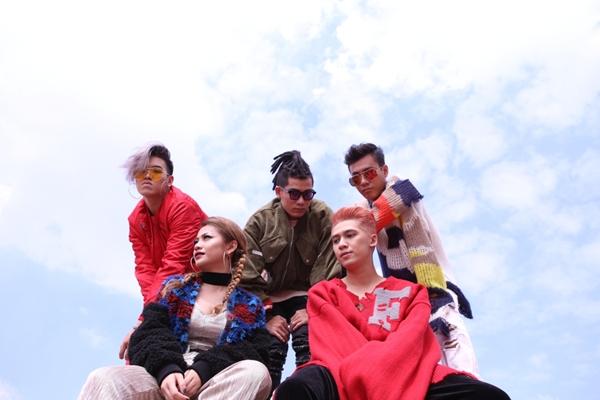 tronie-mia-tung-lien-5-ca-khuc-an-mung-chien-thang-mo-man-the-remix-1