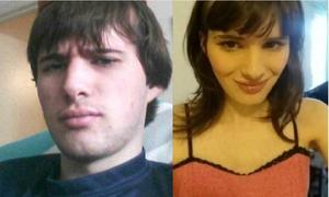 Sau 17 tháng, chàng trai Mỹ men-lỳ biến thành gái xinh