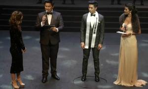 Đại diện Việt Nam gặp 'thảm hoạ' vì lỗi phiên dịch tiếng Anh
