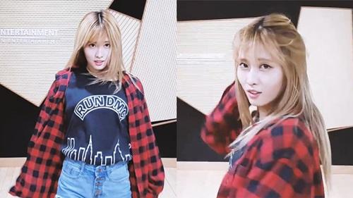 6-nu-idol-xung-danh-dancing-queen-the-he-moi-o-kpop-1