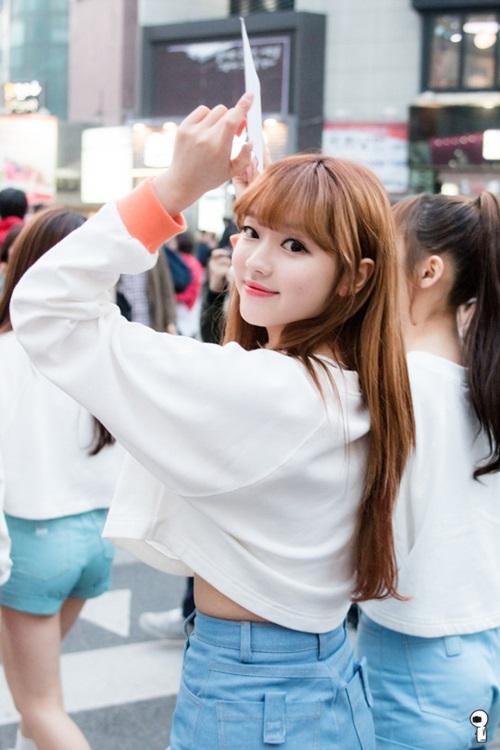 6-nu-idol-xung-danh-dancing-queen-the-he-moi-o-kpop-4