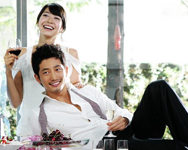 loat-phim-han-da-len-song-ca-thap-ky-neu-con-nho-han-ban-da-gia-3