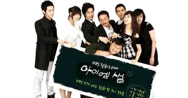 loat-phim-han-da-len-song-ca-thap-ky-neu-con-nho-han-ban-da-gia-4