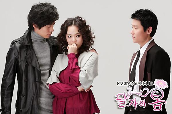 loat-phim-han-da-len-song-ca-thap-ky-neu-con-nho-han-ban-da-gia-5