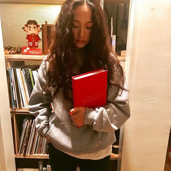sao-han-17-2-seol-hyun-mac-vay-2-day-goi-cam-tae-yeon-khoe-dang-dong-ho-cat-6