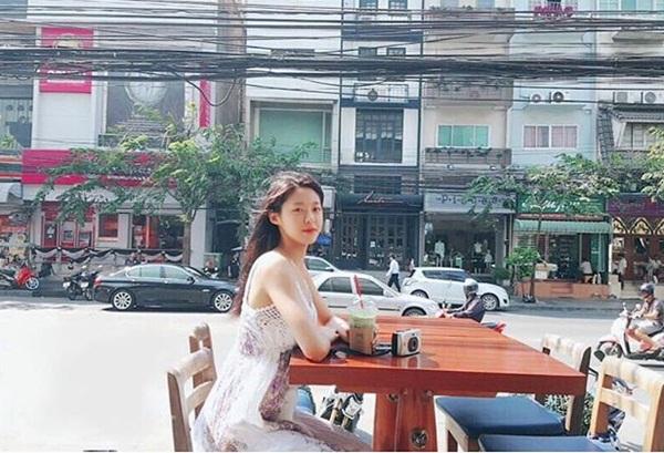 sao-han-17-2-seol-hyun-mac-vay-2-day-goi-cam-tae-yeon-khoe-dang-dong-ho-cat