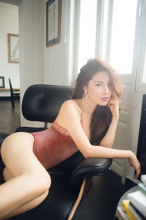 diem-my-9x-toi-dang-o-do-dep-nhat-ca-nhan-sac-lan-su-nghiep-3