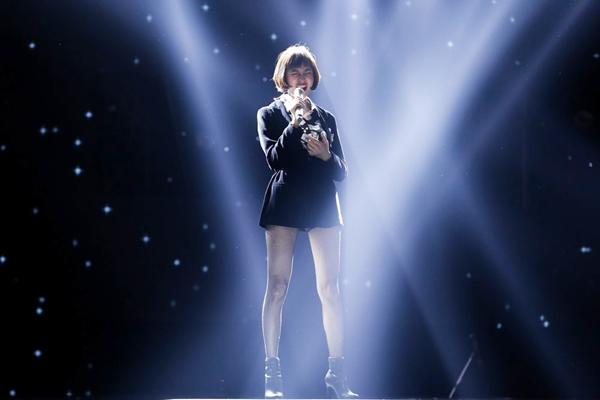 chang-trai-18-tuoi-co-giong-hat-hoai-co-khien-hlv-the-voice-noi-da-ga-5