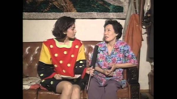 nghe-nghiep-cua-cac-ngoi-sao-drama-han-truoc-khi-noi-tieng-9