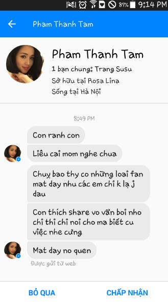 tam-tit-phu-nhan-chuyen-da-deu-bao-thy-4
