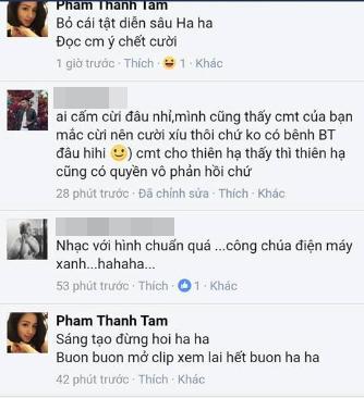 tam-tit-phu-nhan-chuyen-da-deu-bao-thy-2