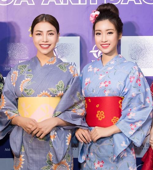 hoa-hau-my-linh-dien-kimono-xinh-nhu-gai-nhat-khi-dien-kimono-7
