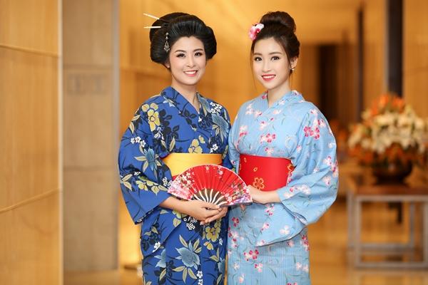 hoa-hau-my-linh-dien-kimono-xinh-nhu-gai-nhat-khi-dien-kimono-5