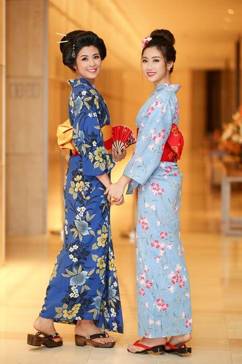 hoa-hau-my-linh-dien-kimono-xinh-nhu-gai-nhat-khi-dien-kimono-4