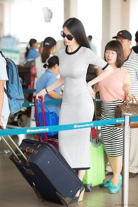 bao-han-khen-dang-s-line-quyen-ru-cua-ngoc-trinh-3