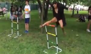 'Vượt rào' không phải là chuyện dễ dàng