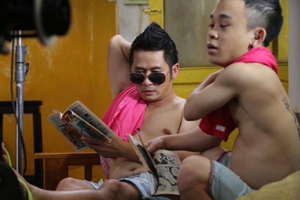 nhung-diem-yeu-khien-phim-viet-mai-khong-kha-len-duoc