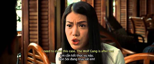 nhung-diem-yeu-khien-phim-viet-mai-khong-kha-len-duoc-1