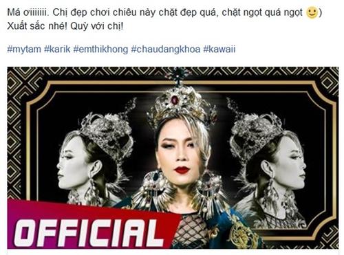 chau-dang-khoa-phu-nhan-da-xeo-nhac-si-anh-thi-khong-khi-viet-loi-moi-cho-my-tam-1
