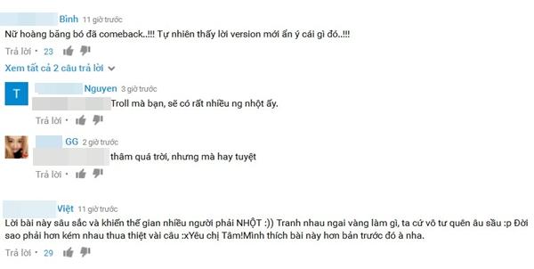 chau-dang-khoa-phu-nhan-da-xeo-nhac-si-anh-thi-khong-khi-viet-loi-moi-cho-my-tam-2